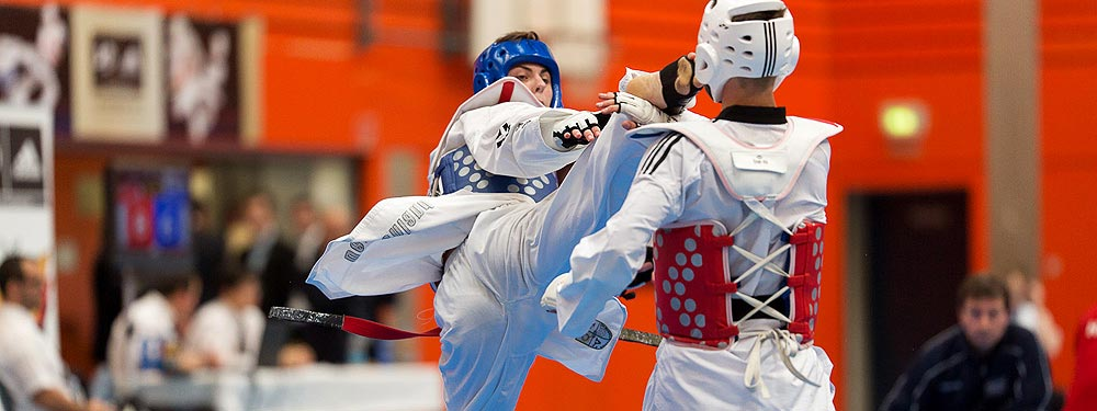 main-taekwondo