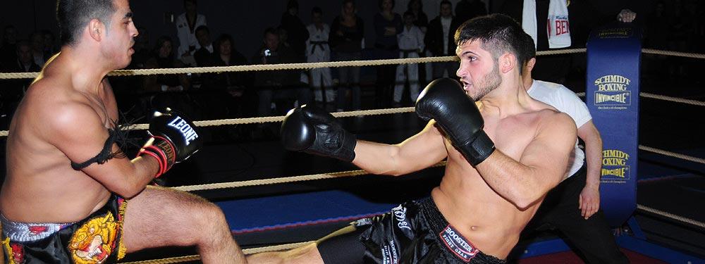 thaiboxen-kickboxen-2