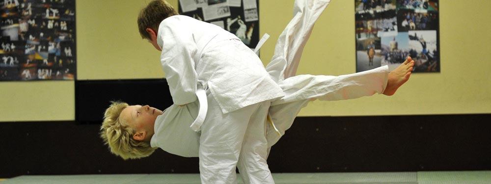 judo-start
