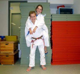 20161007-judo-trainer-assistenz-ausbildung