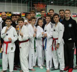 20161119-int-sachsen-anhalt-cup-133